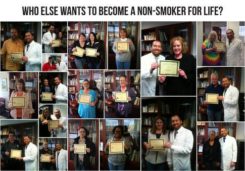 hypnotherapy stop smoking in cleveland